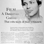 Film: A Dangerous Coating!
